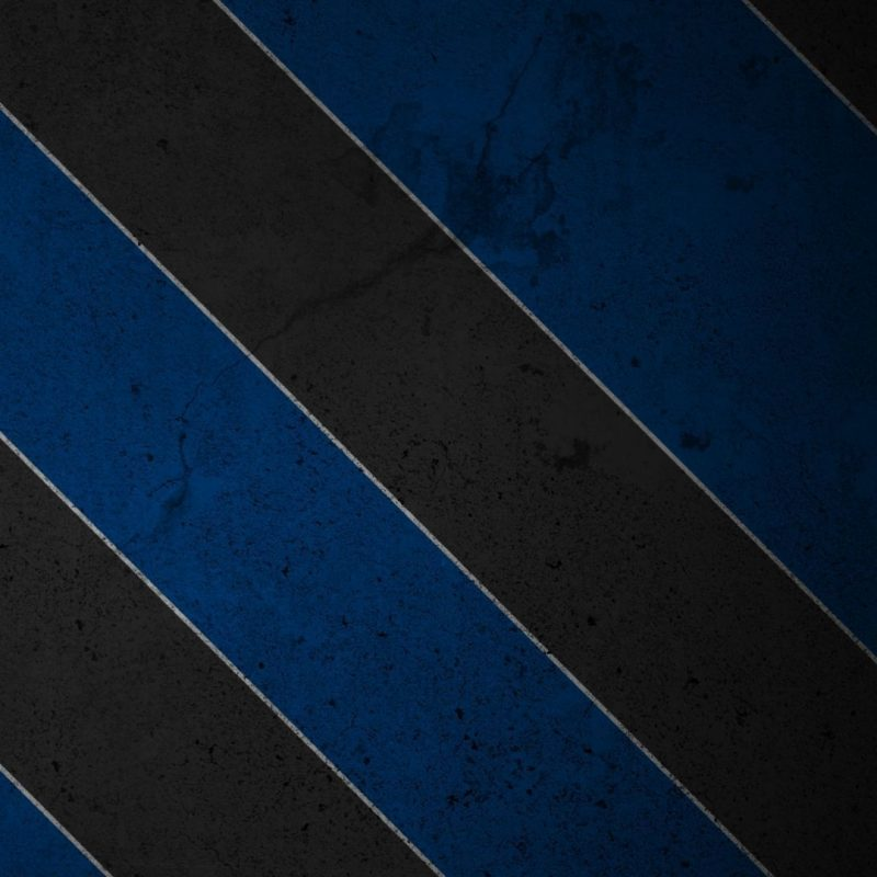 10 New Cool Black And Blue Wallpaper FULL HD 1920×1080 For PC Desktop 2018 free download texturized black and blue stripes wallpaper abstract wallpapers 800x800