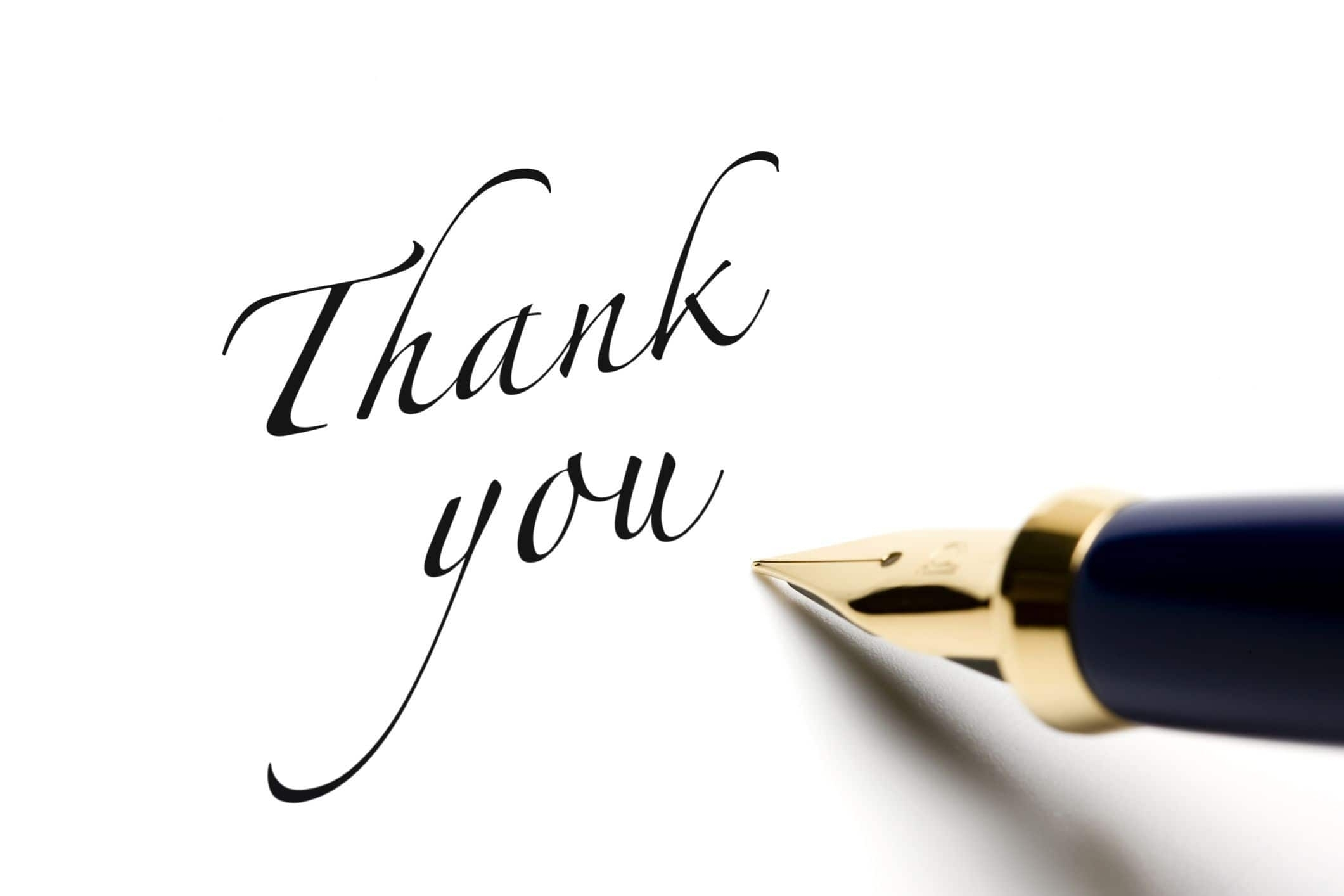 Title Thank You Hd Wallpaper Images Pictures Photos 2018 Dimension 2121 X 1414 File Type JPG JPEG