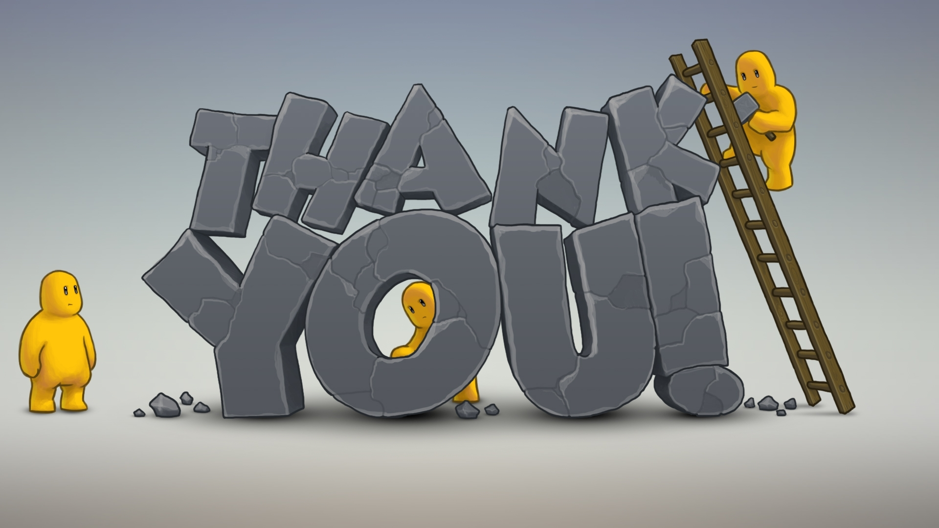 10 Latest Thank You Hd Images FULL HD 1080p For PC Background