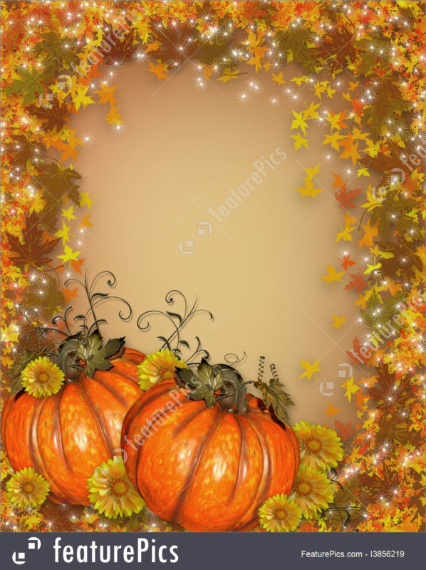 10 New Fall Thanksgiving Images FULL HD 1080p For PC Background 2021 free download thanksgiving autumn fall background 598x800