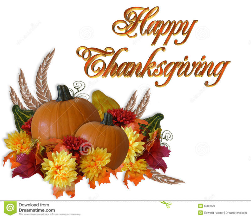 10 New Fall Thanksgiving Images FULL HD 1080p For PC Background 2021 free download thanksgiving autumn fall background stock illustration 800x695