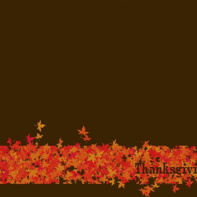 10 Top Free Thanksgiving Desktop Wallpapers Backgrounds FULL HD 1920×1080 For PC Desktop 2018 free download thanksgiving backgrounds group 55 800x800