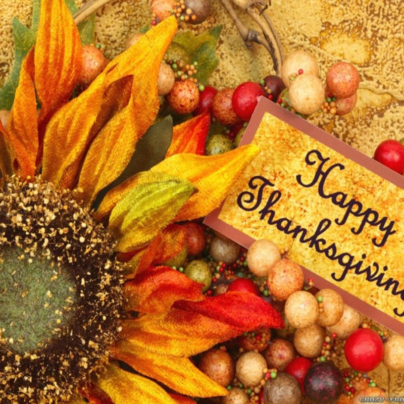 10 New Thanksgiving Free Wallpaper For Desktop FULL HD 1920×1080 For PC Desktop 2018 free download thanksgiving basket wallpapers crazy frankenstein 800x800