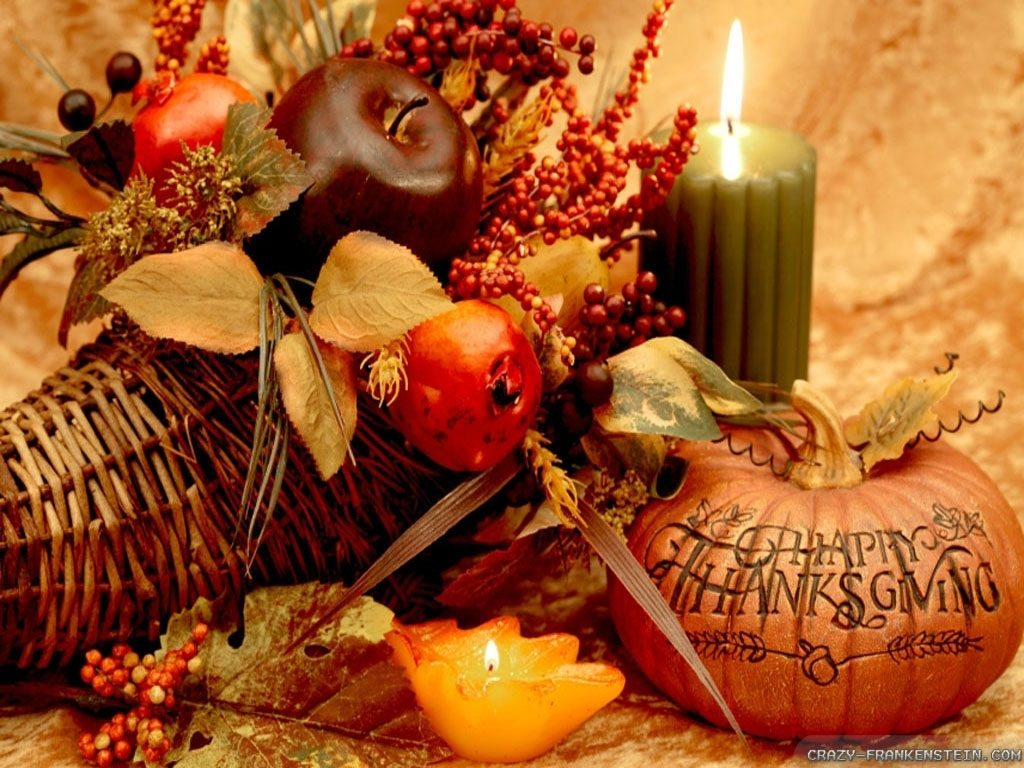 10 Most Popular Fall Thanksgiving Desktop Backgrounds FULL HD 1080p For PC Background 2018 free download thanksgiving decorations google search thanksgiving 1024x768