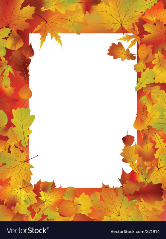 10 New Fall Thanksgiving Images FULL HD 1080p For PC Background 2021 free download thanksgiving fall autumn background royalty free vector 556x800