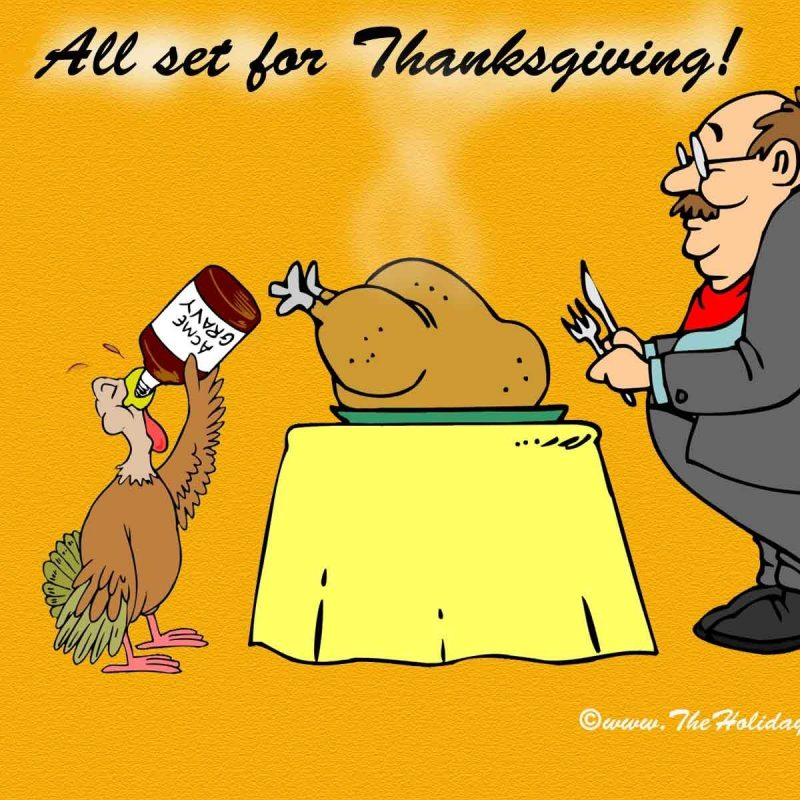 10 Latest Funny Thanksgiving Background Wallpaper FULL HD 1920×1080 For PC Desktop 2020 free download thanksgiving funny wallpaper 1vrzyze wallpaper bits 800x800