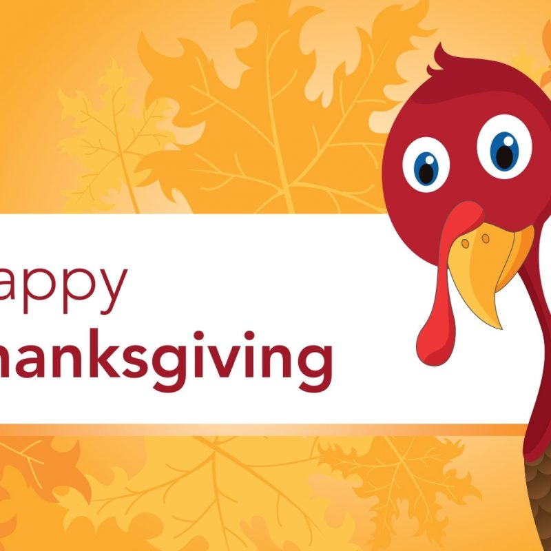 10 Latest Thanksgiving Turkey Wallpaper Hd FULL HD 1920×1080 For PC Desktop 2021 free download thanksgiving turkey amazing high resolution photos wallpaper 800x800