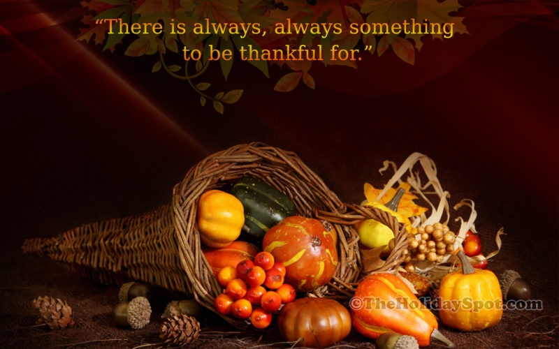 10 Top High Definition Thanksgiving Wallpaper FULL HD 1080p For PC Desktop 2020 free download thanksgiving wallpapers hd happy thanksgiving wallpaper desktop 1 800x500