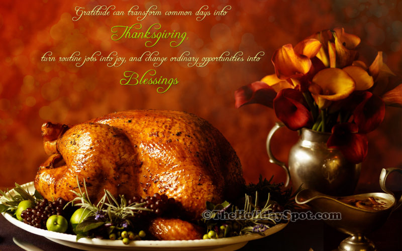 10 Top High Definition Thanksgiving Wallpaper FULL HD 1080p For PC Desktop 2020 free download thanksgiving wallpapers hd happy thanksgiving wallpaper desktop 800x500