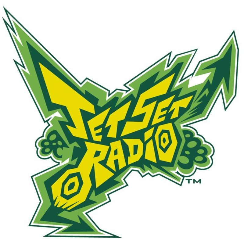 10 Top Jet Set Radio Background FULL HD 1920×1080 For PC Desktop 2020 free download thats enough jet set radio music extended youtube 800x800