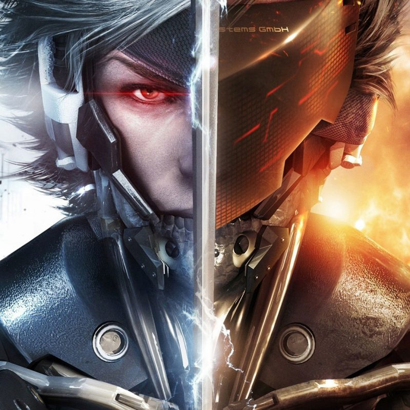 10 Top Metal Gear Rising Wallpaper FULL HD 1920×1080 For PC Background 2018 free download the 10 most amazing metal gear rising hd wallpapers 800x800