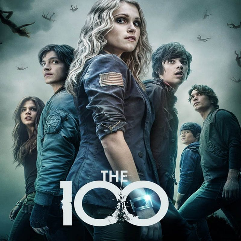 10 New The 100 Desktop Wallpaper FULL HD 1080p For PC Background 2018 free download the 100 cw wallpaper 70 images 800x800