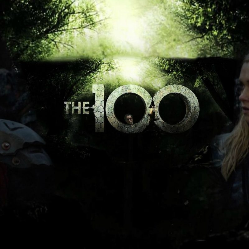 10 New The 100 Desktop Wallpaper FULL HD 1080p For PC Background 2018 free download the 100 lexa and clarke desktop background imgur 800x800