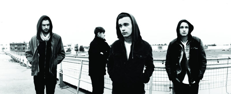 10 Most Popular The 1975 Desktop Wallpaper FULL HD 1920×1080 For PC Background 2021 free download the 1975 images the 1975 hd wallpaper and background photos 37371278 800x326