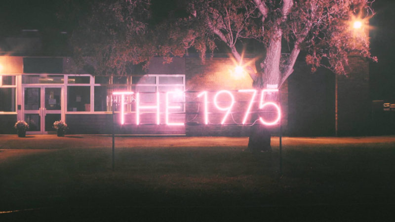 10 Most Popular The 1975 Desktop Wallpaper FULL HD 1920×1080 For PC Background 2021 free download the 1975 wallpapers high quality download free 800x450