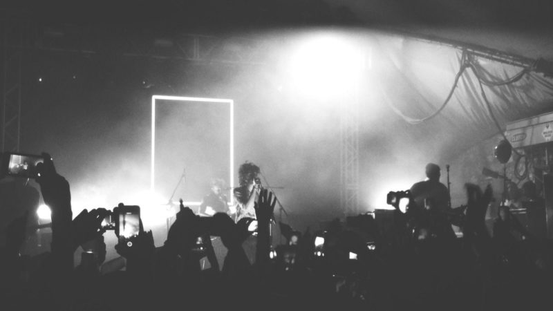 10 Most Popular The 1975 Desktop Wallpaper FULL HD 1920×1080 For PC Background 2021 free download the 1975 wallpapers wallpaper cave 800x450
