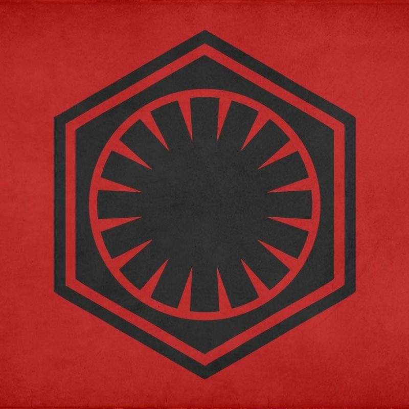 10 Most Popular The First Order Wallpaper FULL HD 1080p For PC Desktop 2018 free download the 1st order empire star wars the 1st order empire pinterest 800x800