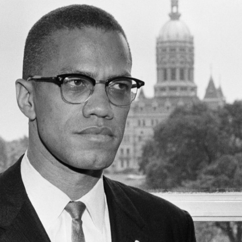 10 Latest Malcolm X Gun Wallpaper FULL HD 1080p For PC Background 2018 free download the 29 most infamous last words utteredfamous people in their 800x800