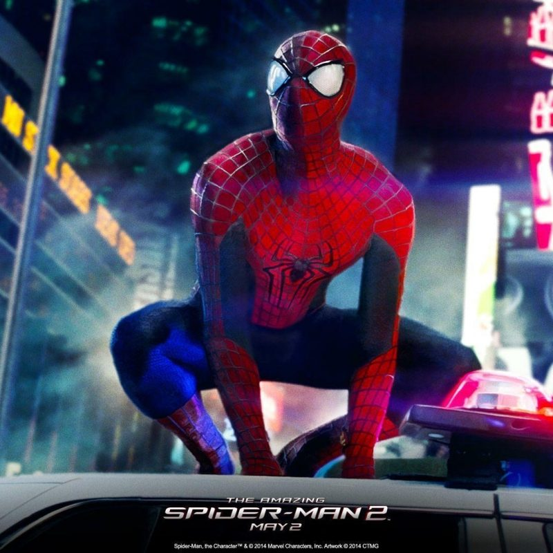 10 New Spider Man 2 Wallpaper FULL HD 1080p For PC Desktop 2018 free download the amazing spider man 2 wallpapers wallpaper cave 1 800x800