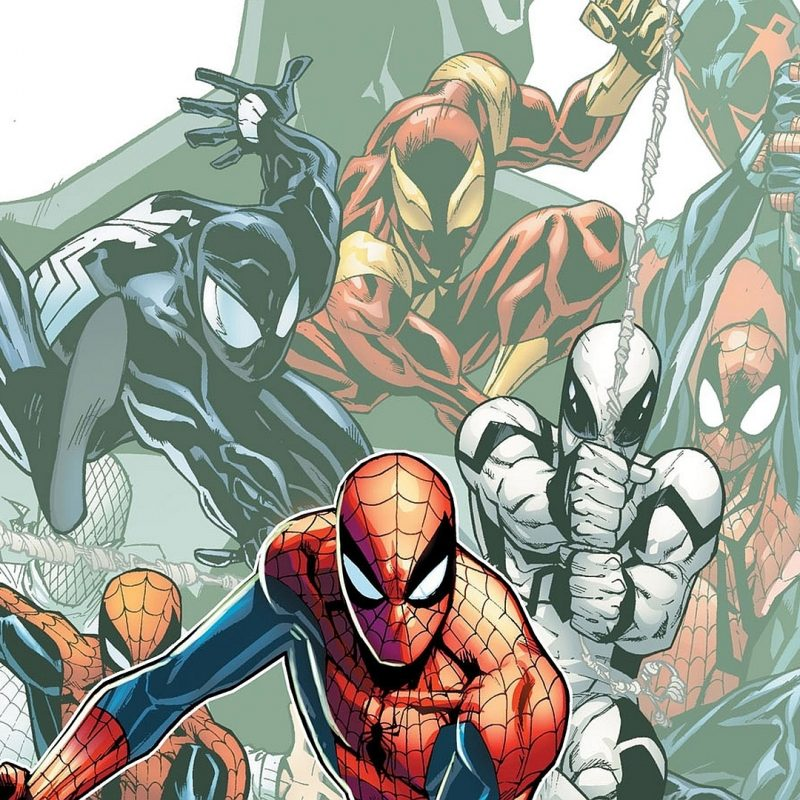 10 Best Amazing Spider Man Comic Wallpaper FULL HD 1080p For PC Desktop 2018 free download the amazing spider man wallpaper and background image 1440x1080 800x800