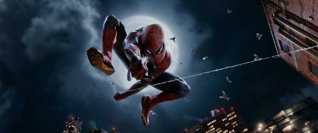 10 Top The Amazing Spider Man Hd FULL HD 1920×1080 For PC Background 2018 free download the amazing spider man wallpaper collection including spiderman hd 1024x429