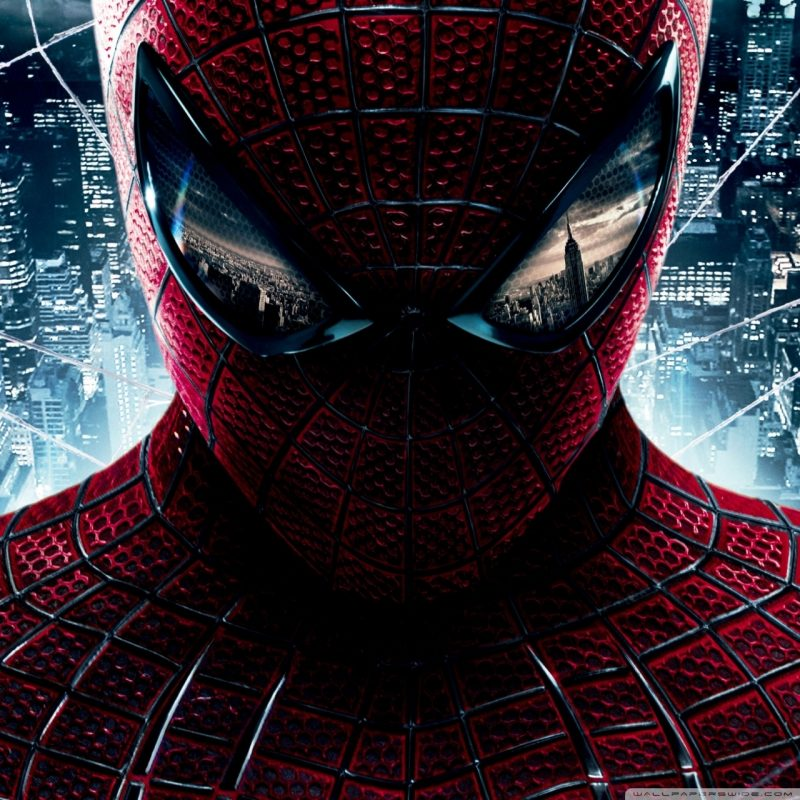 10 Top Spiderman Wallpaper For Android FULL HD 1080p For PC Background 2018 free download the amazing spiderman 2012 e29da4 4k hd desktop wallpaper for e280a2 dual 1 800x800