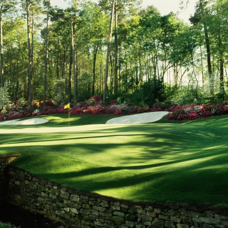 10 Top Augusta National Wallpaper Hd FULL HD 1920×1080 For PC Background 2018 free download the augusta national golf course wallpapers hd masters 2013 wow 800x800