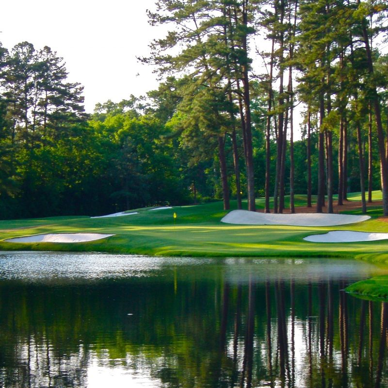 10 Latest Famous Golf Courses Wallpaper FULL HD 1080p For PC Desktop 2020 free download the augusta national golf course wallpapers hd masters hd 800x800