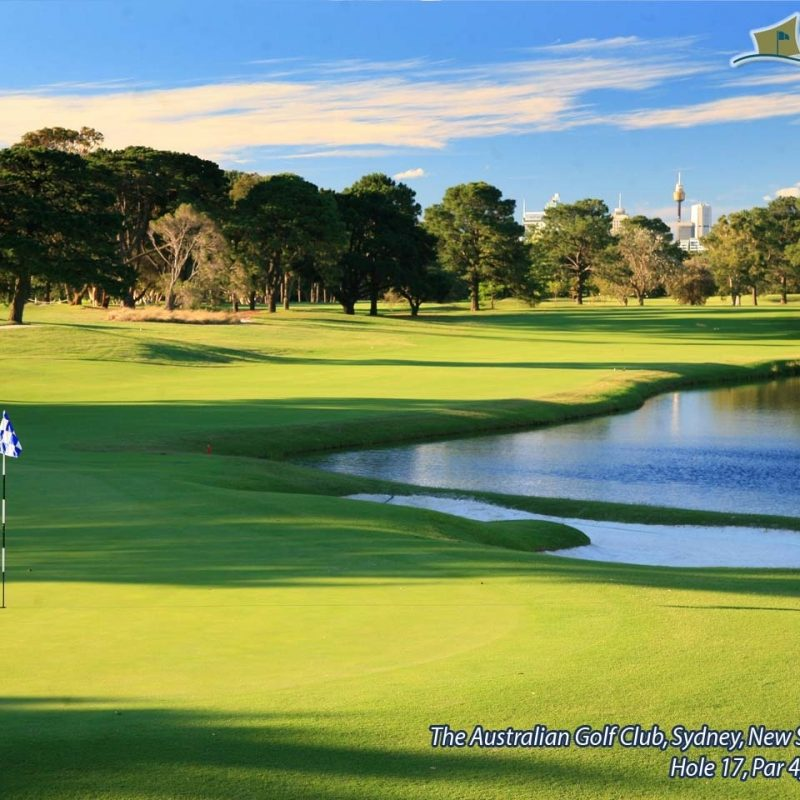 10 Latest Famous Golf Courses Wallpaper FULL HD 1080p For PC Desktop 2020 free download the australian golf club rosebery new south wales 2018 golfselect 800x800
