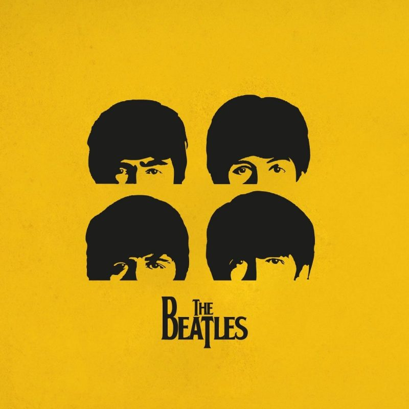 10 Most Popular The Beatles Hd Wallpaper FULL HD 1080p For PC Desktop 2018 free download the beatles full hd fond decran and arriere plan 1920x1200 id 800x800