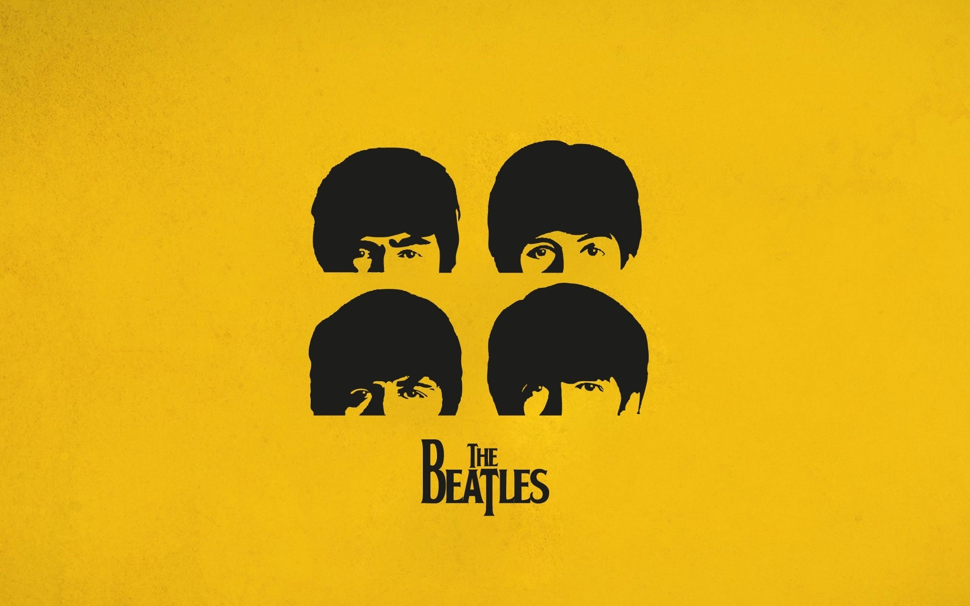 the beatles full hd fond d'écran and arrière-plan | 1920x1200 | id