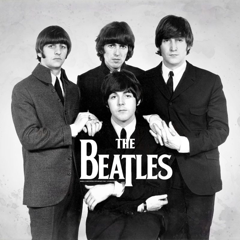 10 Most Popular The Beatles Hd Wallpaper FULL HD 1080p For PC Desktop 2018 free download the beatles hd desktop wallpapers 7wallpapers 800x800