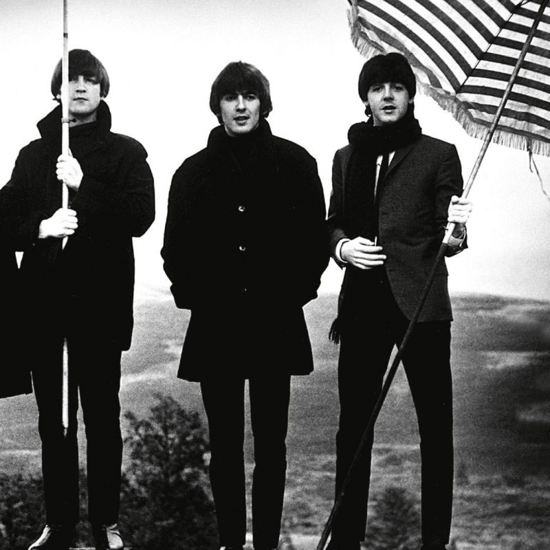 10 Most Popular The Beatles Hd Wallpaper FULL HD 1080p For PC Desktop 2018 free download the beatles hd wallpapers for desktop download 800x800