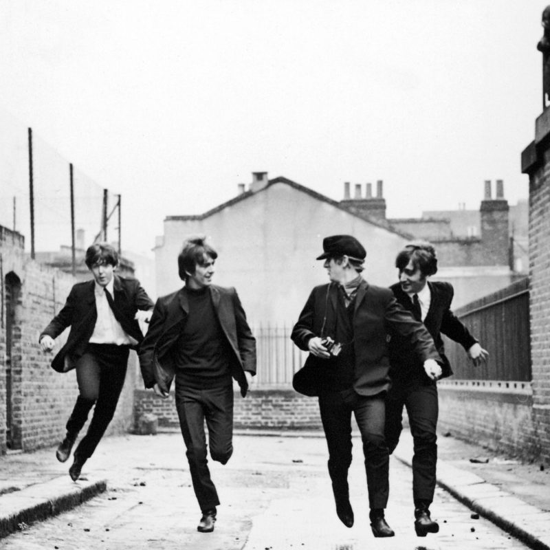 10 Most Popular The Beatles Hd Wallpaper FULL HD 1080p For PC Desktop 2018 free download the beatles running e29da4 4k hd desktop wallpaper for 4k ultra hd tv 800x800