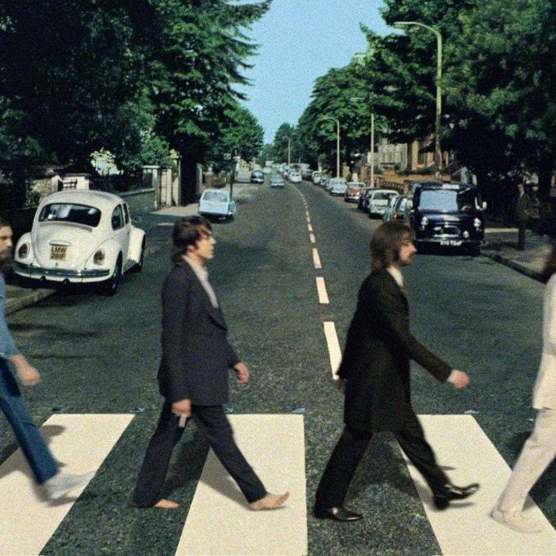 10 Most Popular The Beatles Hd Wallpaper FULL HD 1080p For PC Desktop 2018 free download the beatles wallpaper hd images of mobile wallvie 800x800