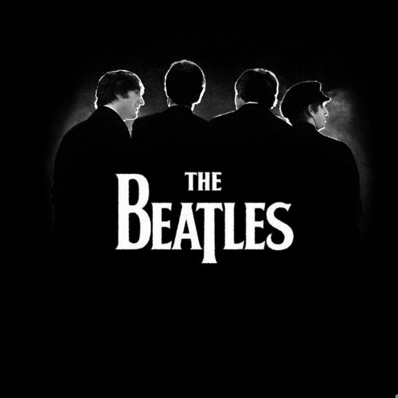 10 Most Popular The Beatles Hd Wallpaper FULL HD 1080p For PC Desktop 2018 free download the beatles wallpaper hd wallpapers pinterest wallpaper and 800x800