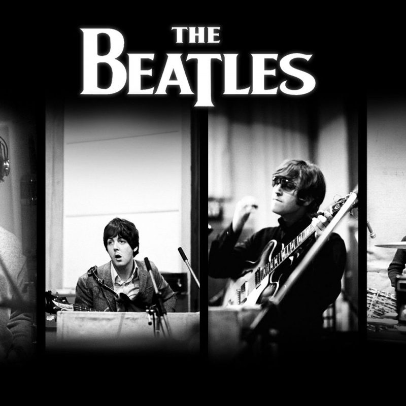 10 Most Popular The Beatles Hd Wallpaper FULL HD 1080p For PC Desktop 2018 free download the beatles wallpapers pc laptop 33 the beatles backgrounds in fhd 800x800
