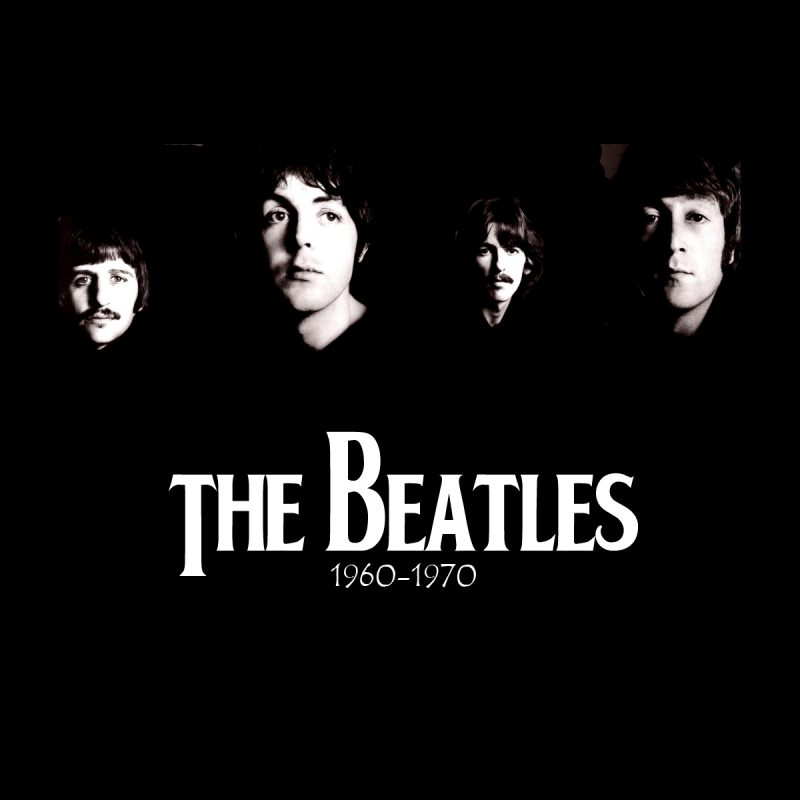 10 Most Popular The Beatles Hd Wallpaper FULL HD 1080p For PC Desktop 2018 free download the beatles wallpapers wallpaper cave 800x800