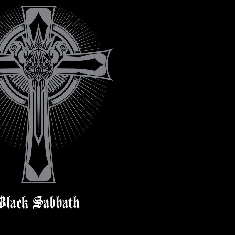 10 Top Heavy Metal Wallpapers For Android FULL HD 1080p For PC Desktop 2018 free download the best black sabbath wallpapers images wallpapers pinterest 800x800