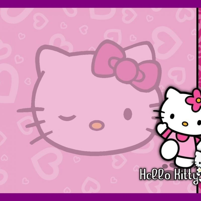 10 Top Cutest Hello Kitty Picture FULL HD 1080p For PC Background 2018 free download the best hello kitty wallpaper and backgrounds image for cute cell 800x800