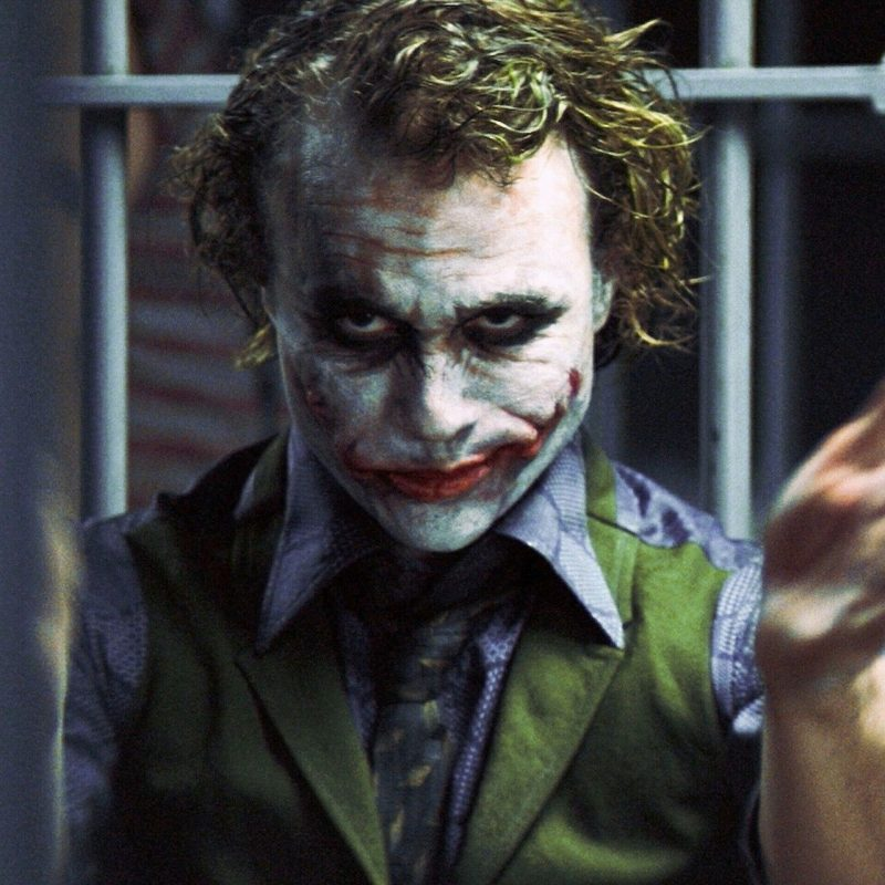 10 Top Joker Dark Knight Pictures FULL HD 1920×1080 For PC Desktop 2018 free download the best joker of all timee29da4cf heath ledgere2ad90cf rip 800x800