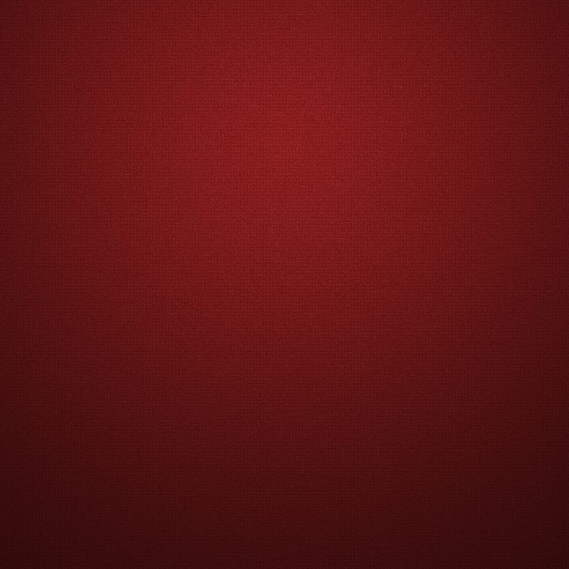 10 New Red Background Hd Wallpapers FULL HD 1920×1080 For PC Desktop 2018 free download the best top desktop red wallpapers red wallpaper red background hd 800x800