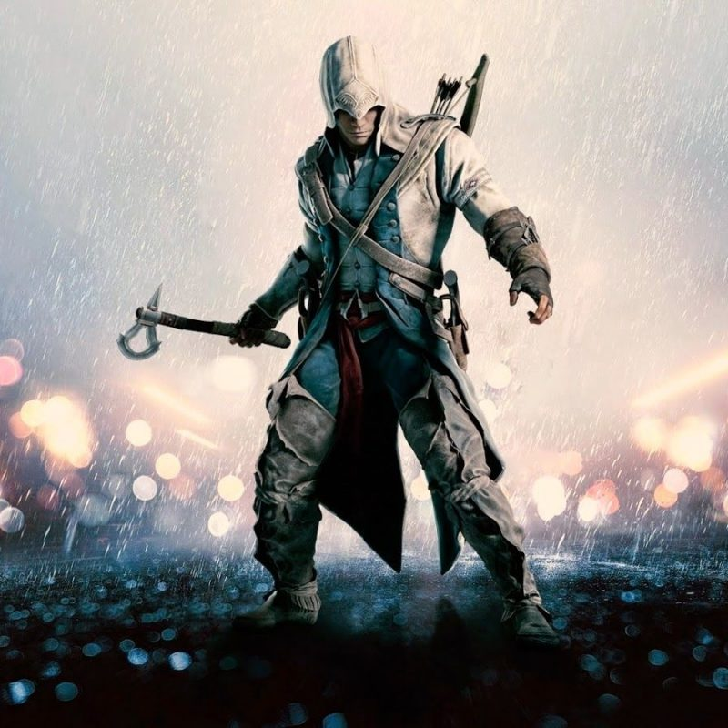 10 Most Popular Epic Video Game Wallpapers FULL HD 1080p For PC Desktop 2018 free download the best wallpapers for your desktop just gaming blog most epic 1600 800x800