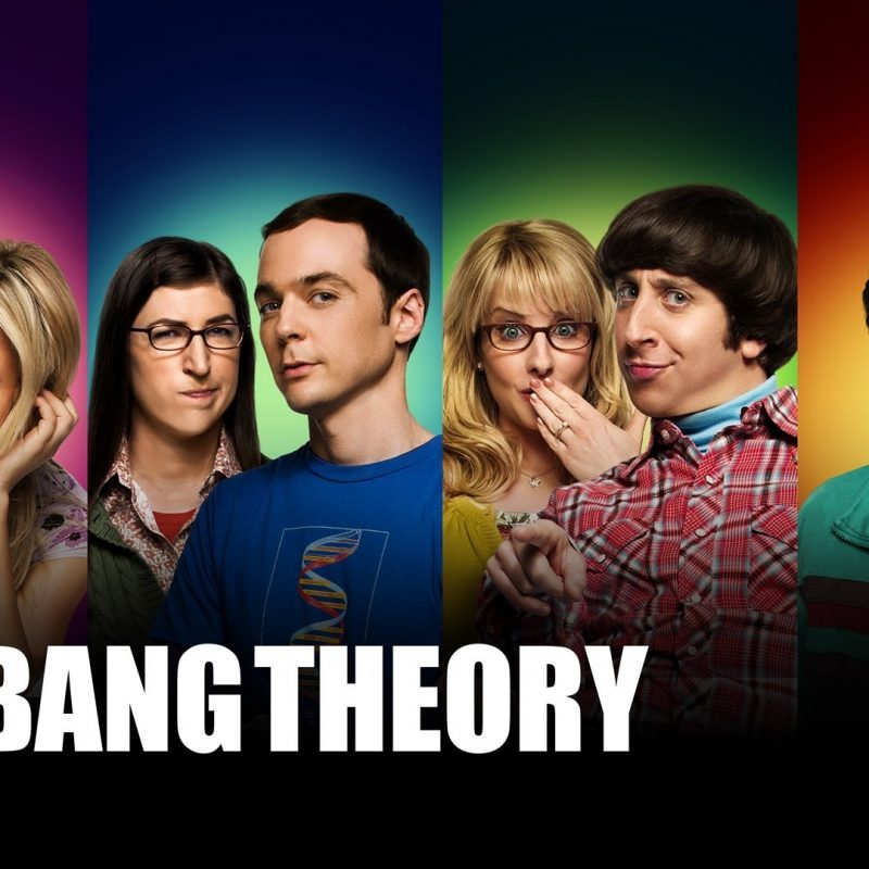 10 New Big Bang Theory Wallpaper FULL HD 1080p For PC Desktop 2018 free download the big bang theory full hd fond decran and arriere plan 800x800