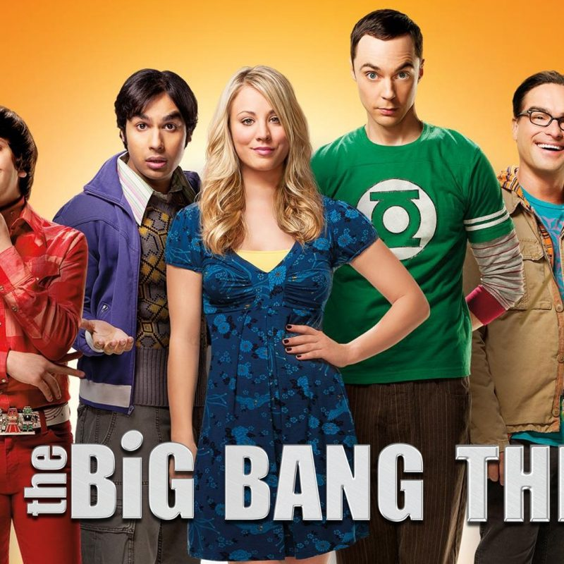 10 New Big Bang Theory Wallpaper FULL HD 1080p For PC Desktop 2018 free download the big bang theory les fans pourront savourer 2 saisons 800x800