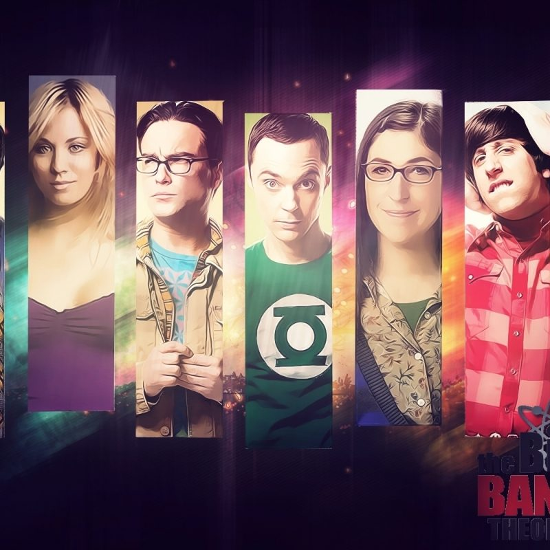 10 New Big Bang Theory Wallpaper FULL HD 1080p For PC Desktop 2018 free download the big bang theory wallpaper and background image 1680x1050 id 800x800
