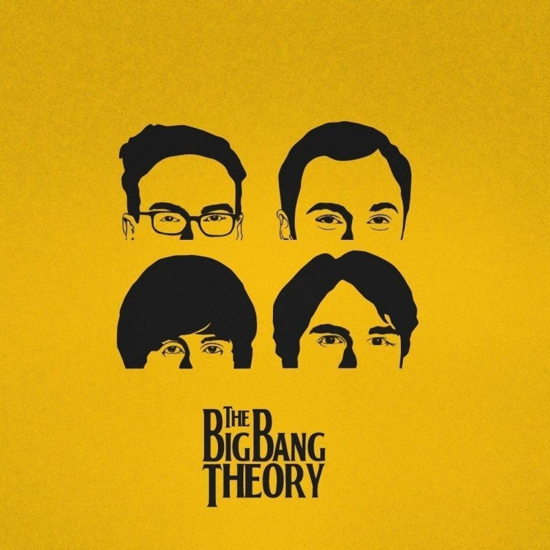 10 New Big Bang Theory Wallpaper FULL HD 1080p For PC Desktop 2018 free download the big bang theory wallpapers wallpaper cave 800x800