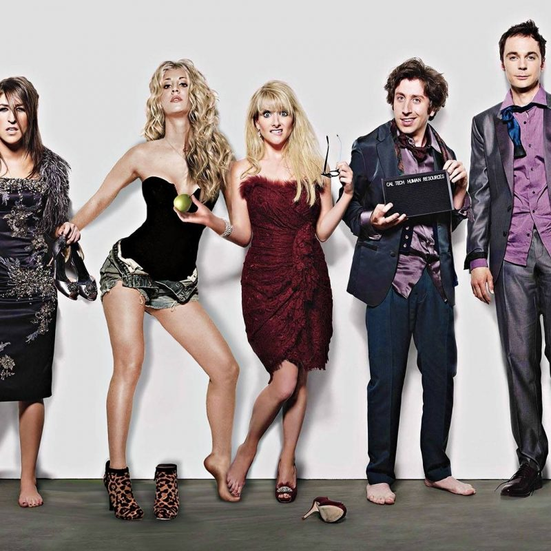 10 New Big Bang Theory Wallpaper FULL HD 1080p For PC Desktop 2018 free download the big bang theory wallpapers wallpaper cave adorable 800x800