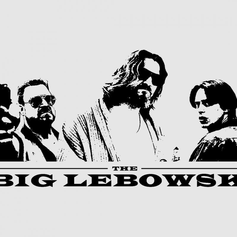 10 Top The Big Lebowski Wallpaper FULL HD 1920×1080 For PC Background 2018 free download the big lebowski full hd fond decran and arriere plan 1920x1080 800x800