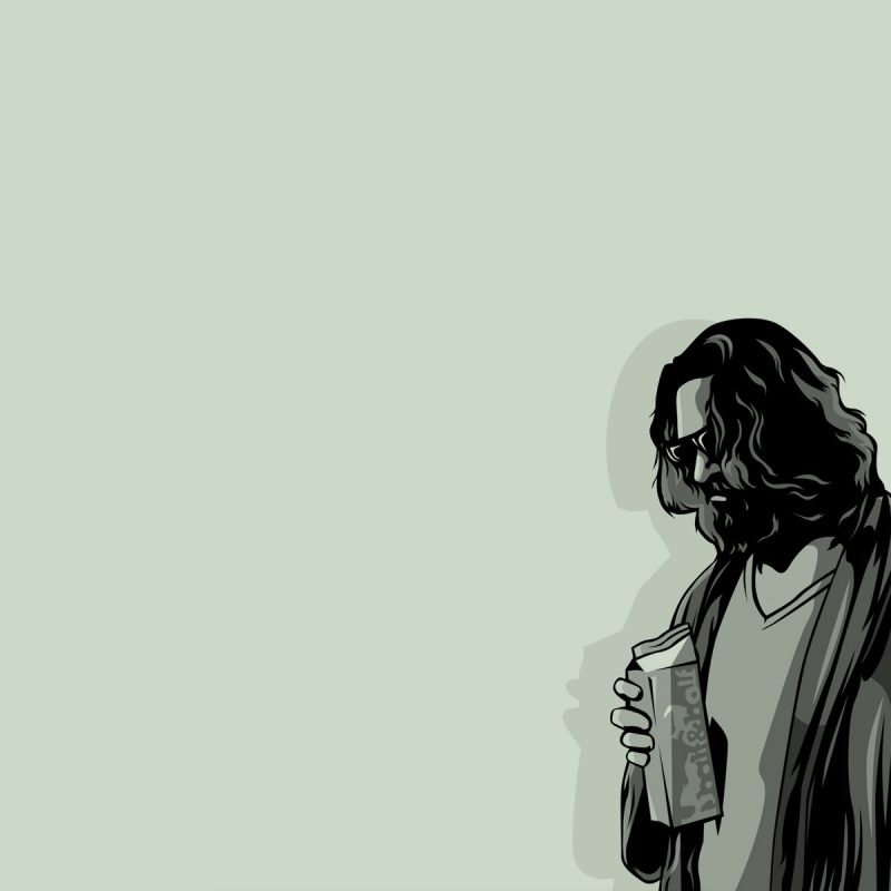10 Top The Big Lebowski Wallpaper FULL HD 1920×1080 For PC Background 2018 free download the big lebowski images the big lebowski hd wallpaper and background 1 800x800
